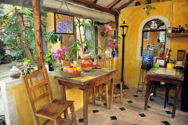 Chambre a louer chez l 39 habitant puerto morelos - Recherche chambre a louer chez l habitant ...